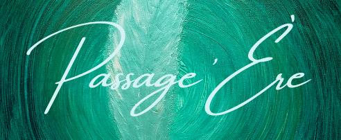 Passage-Ère